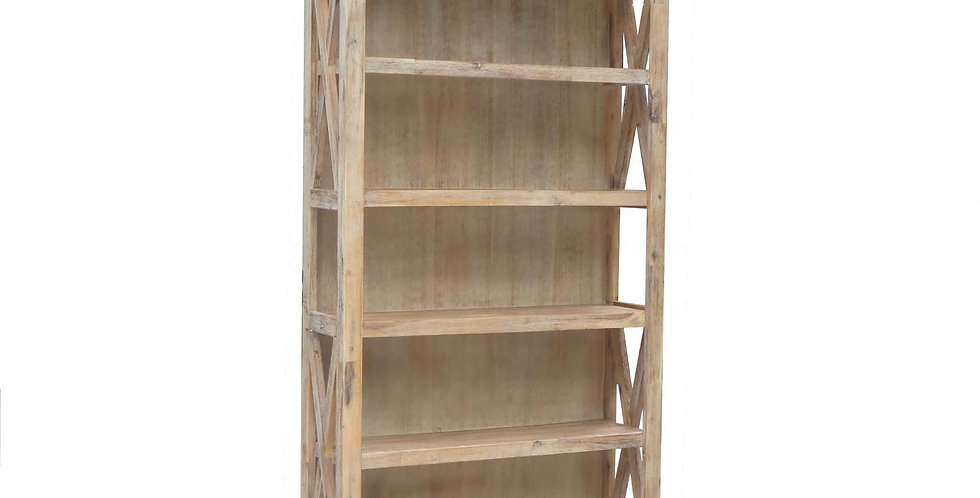 Kross Bookcase - Large