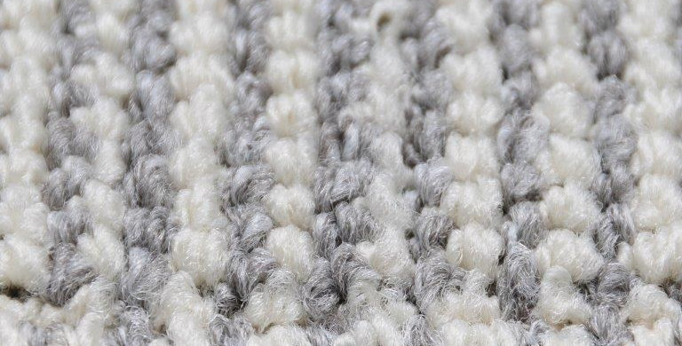 Polar Grey Rug