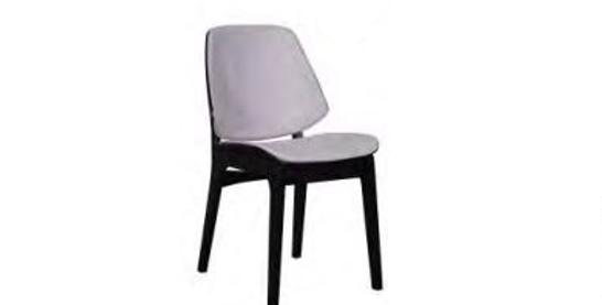 Lisbon Dining Chair