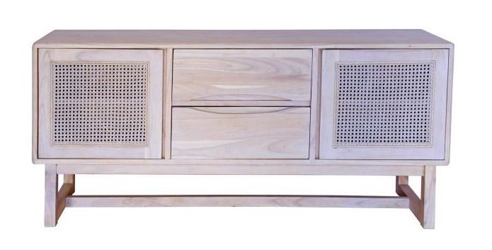 Banyan Dresser