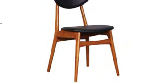 Falkland Chair