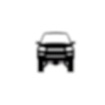 Truck-Icon_SM.png