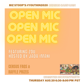 open mic 20th (1).png