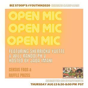 open mic 13th  (1).jpg