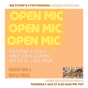 open mic 27th (1).png
