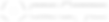 white_h_logo_sm-03ad1b9d1ac341b49c8691c4