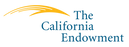 TCE-logo.png