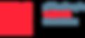 pvf-logo-90-new.png