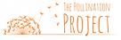 Logo_Open_ORANGE-90-e1502295429762.png