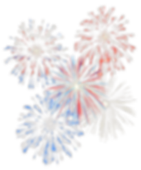 4th_July_Transparent_Fireworks_PNG_Pictu