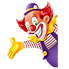 funny_clowns_with_blue_ hat1.png