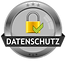Datenschutz (2).png