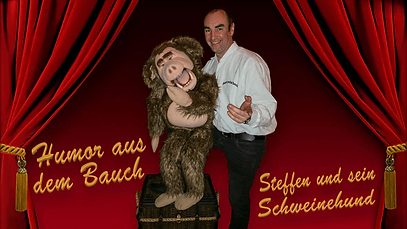 steffen-bistry-bauchredner-company (1).p