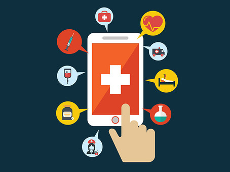 Top 5 Reasons to Move to Massachusetts for Digital Health