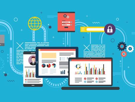 Biopharma Leaning more into Digital Marketing
