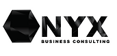 onyx business consulting.png