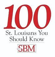 100-St-Louisans.jpg