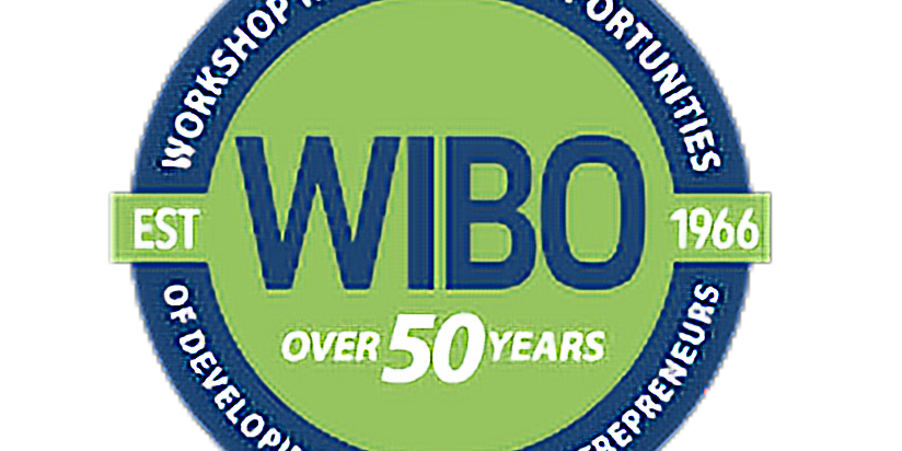 Information Session - WIBO