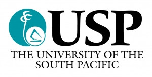 Holding USP grants is gross abuse of power; victimises Fiji's students