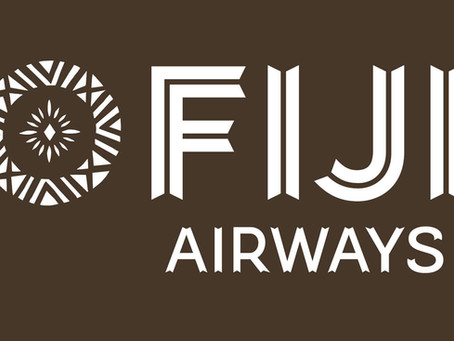 Fiji Airways is technically insolvent