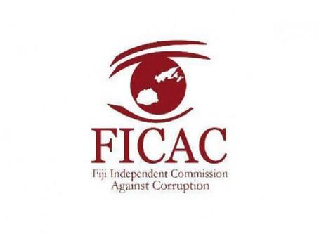 FICAC Response Predictable