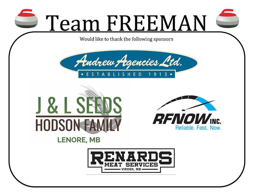 Team Freeman.jpg