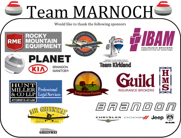 Team Marnoch sign-1.jpg