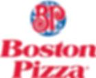 Boston_pizza.jpg