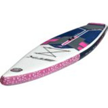 STX Touring Board 11'6 pink