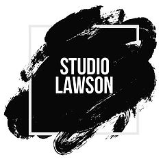 Studio Lawson Logo.jpg