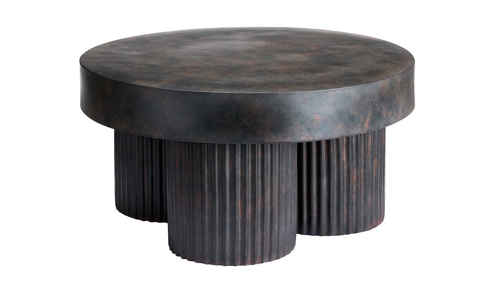 Skandium Gear Coffee Table