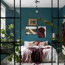 How To Make Your Bedroom More Enticing