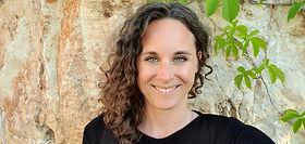 Elisabeth Mandl Freie Rednerin Neuanfang Radio