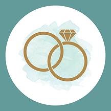 Hochzeitsredner für freie Trauung