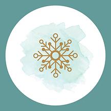 Freie Trauung Kosten Winter