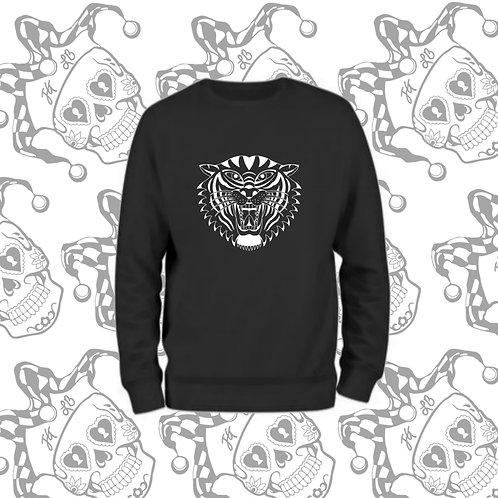 King Of Beasts Sweater & Hoodie