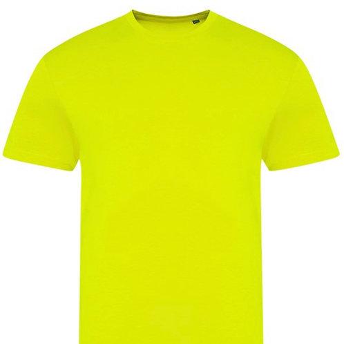 Adult Electric Yellow - Neon Edit