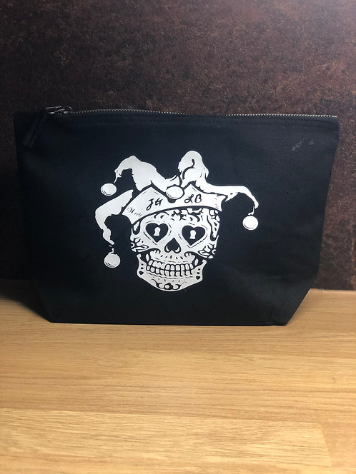 The Joker Accessory Bag