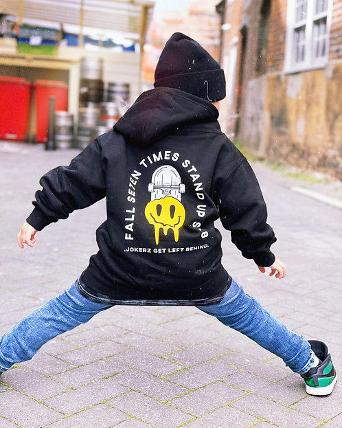 Sk8rs Gonna Sk8 Sweater & Hoodie
