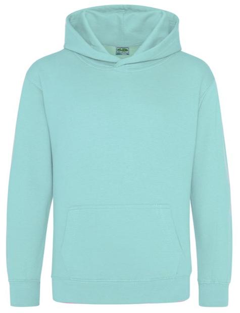 Adult Hoodie / Sweater