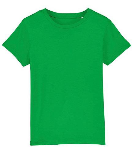 Kids Fresh Green - Neon Edit
