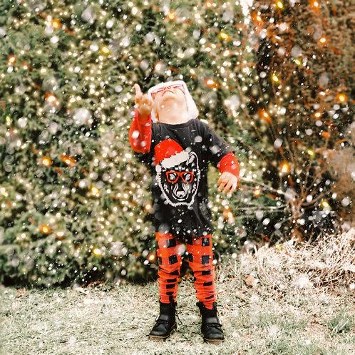 Christmas Swagimals