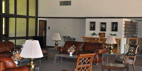 Evergreen259 Reception Hall2