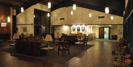 Evergreen259 Reception Hall