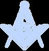 Emblem%20White_edited.png