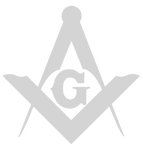Emblem White.png