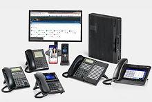 NEC_sl2100_phone-systen-US.jpg