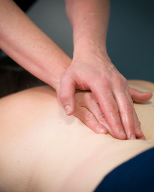 8x10 Integrated Acupunture-0826.jpg