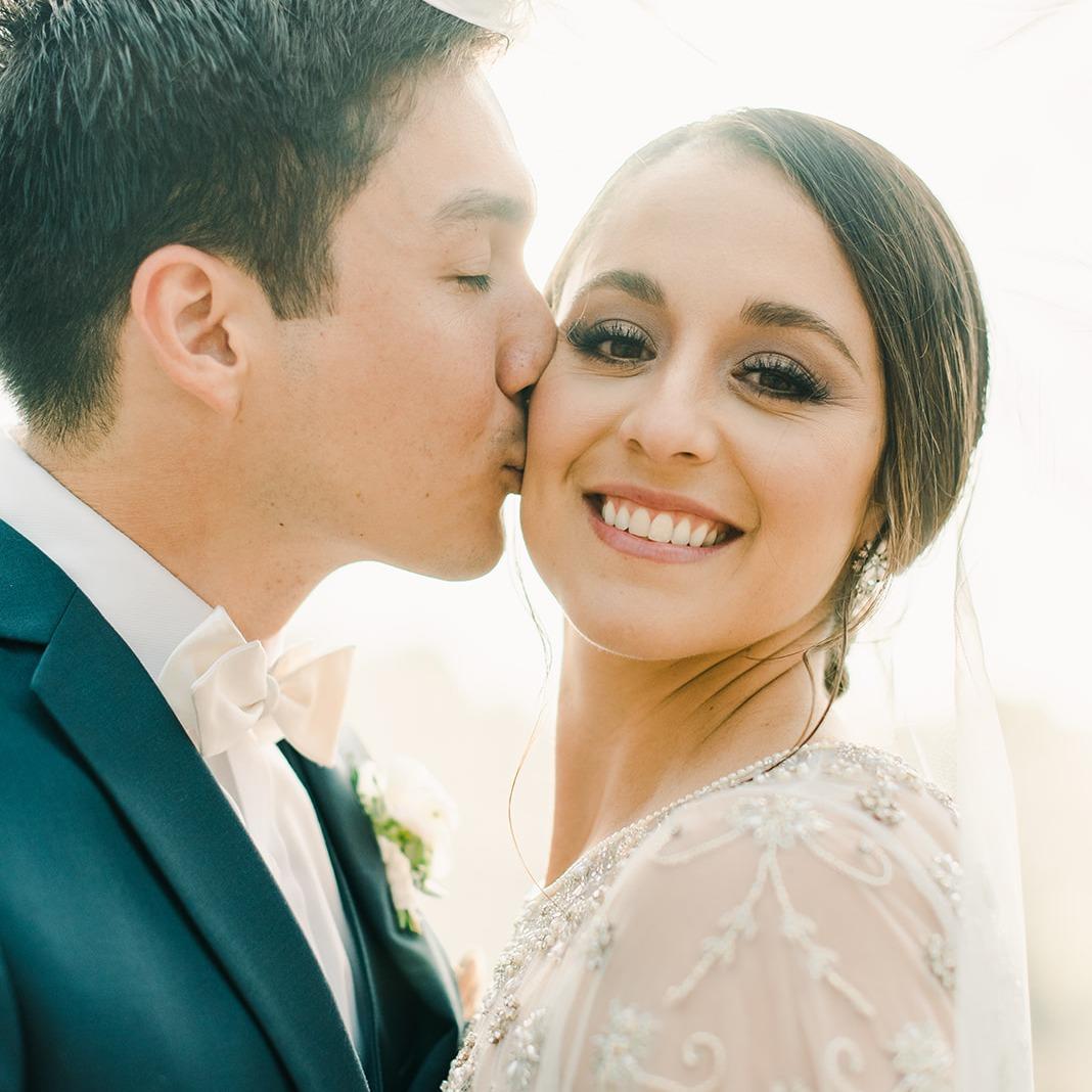 Natali&Nathan.Married_edited.jpg