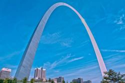 Missouri - Arco Gateway